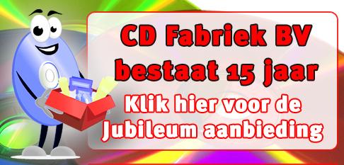 cdfabriek-jubi