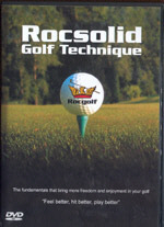 dvd-rocsolid